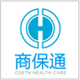 Cseth health care